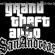 كيف تحمل لعبة جاتا سان اندرياس./ .How to Download Gta San Andreas Simply