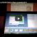 يهم كل استاذ يستعمل الباوربوينت Utiliser le mode présentateur dans powerpoint